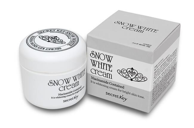 kem-duong-trang-snow-white