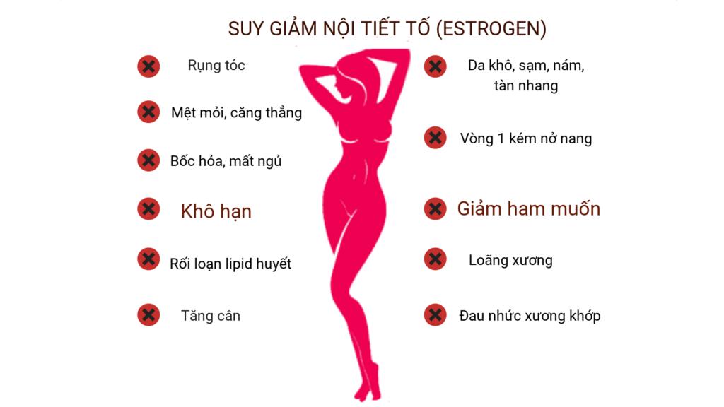 thieu-hut-noi-tiet-to-estrogen