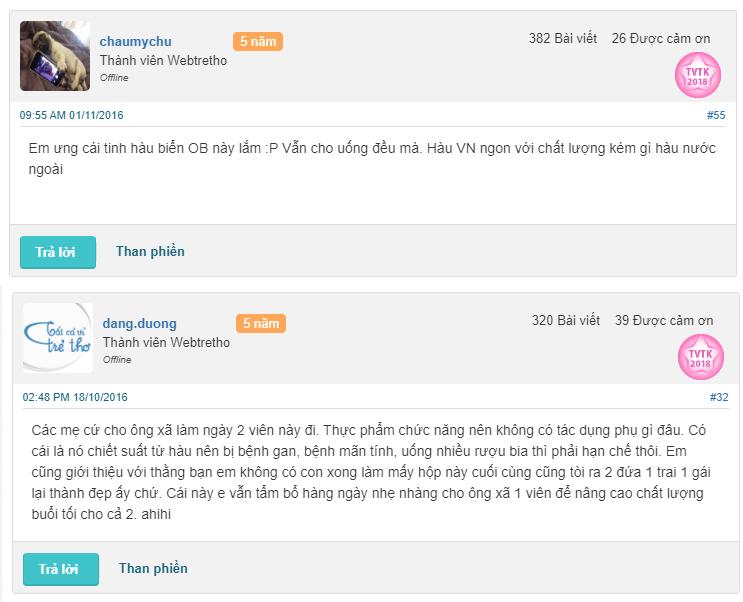 feedback-webtretho