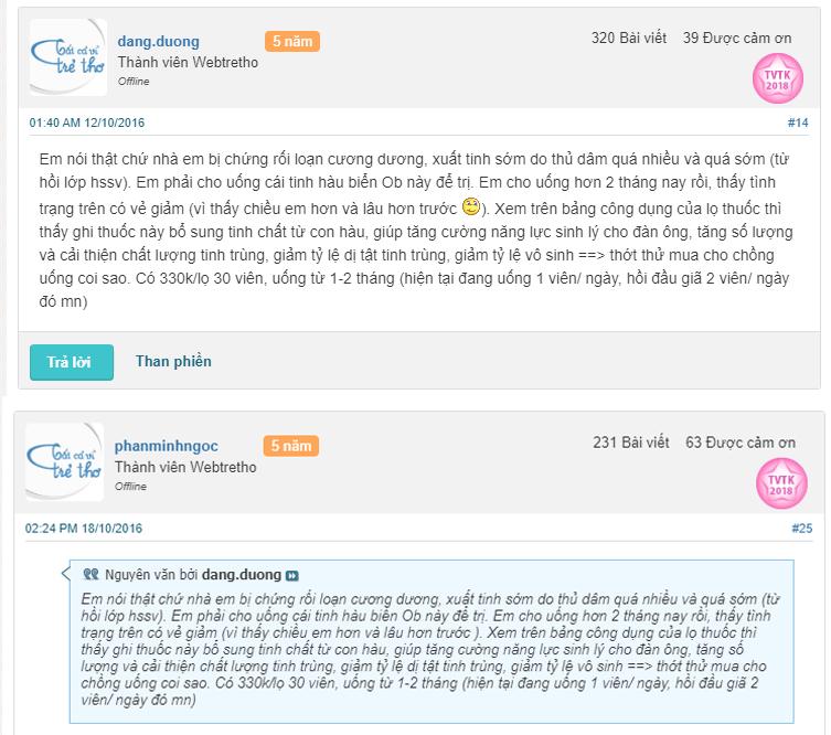 feedback-webtretho4