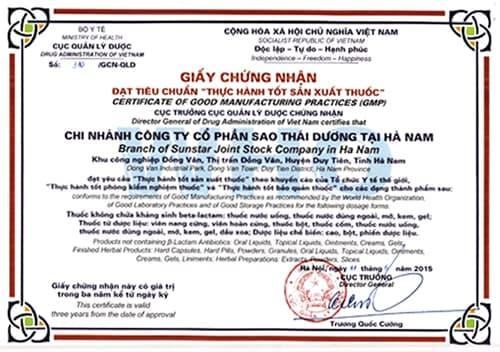 giay-chung-nhan-rockket-1h