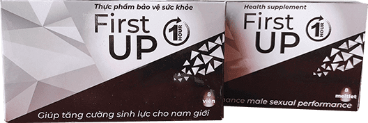 keo-ngam-first-up-1h