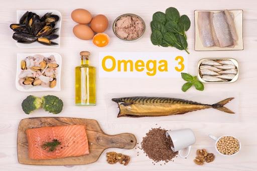 thuc-pham-giau-vitamin-omega-3