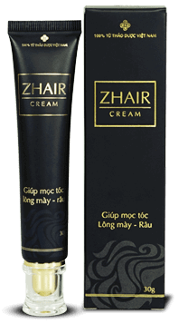 zhair-cream-moc-toc