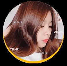 khach-hang-zhair-cream-02