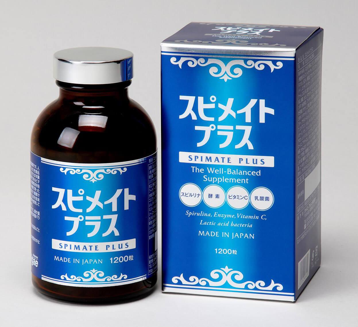 Tao-Spimate-Plus-1200-vien
