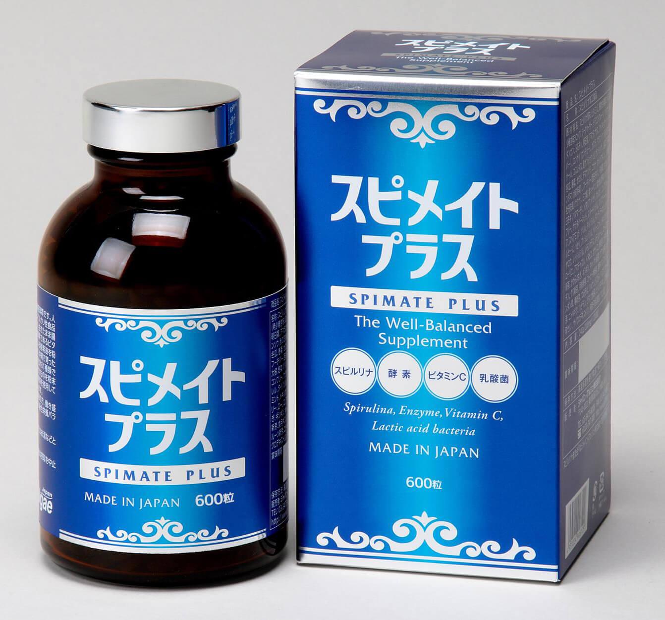 Tao- Spimate-Plus-600-vien
