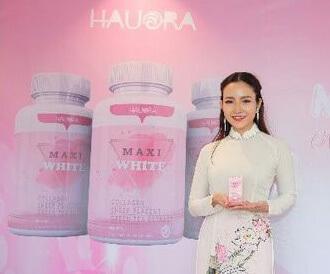 khach-hang-maxi-white