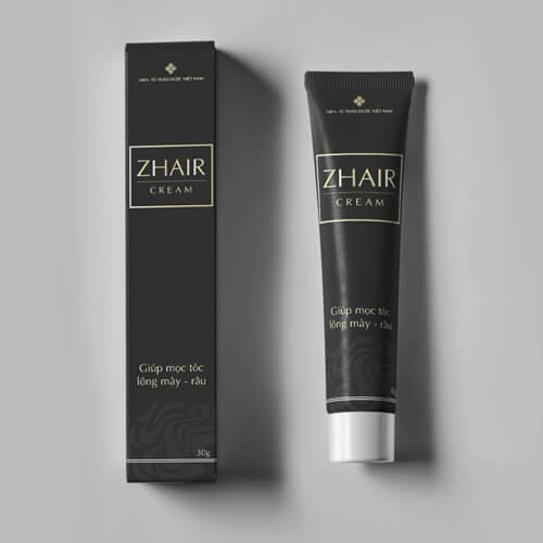 zhair-cream-co-tot-khong