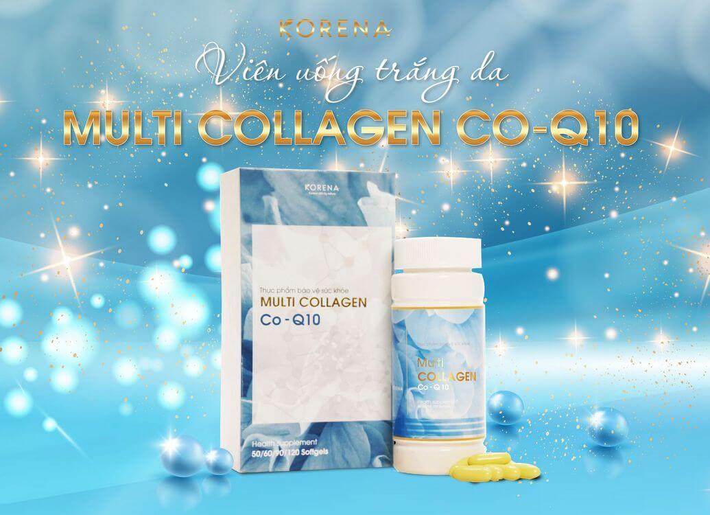 multi-collagen