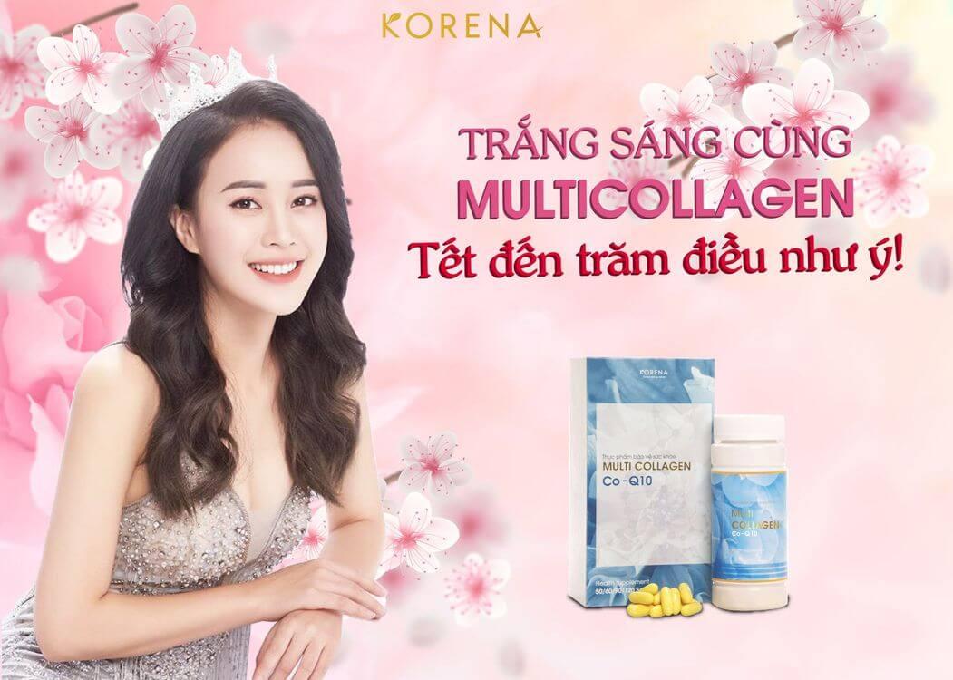 vien-uong-multi-collagen-co-q10