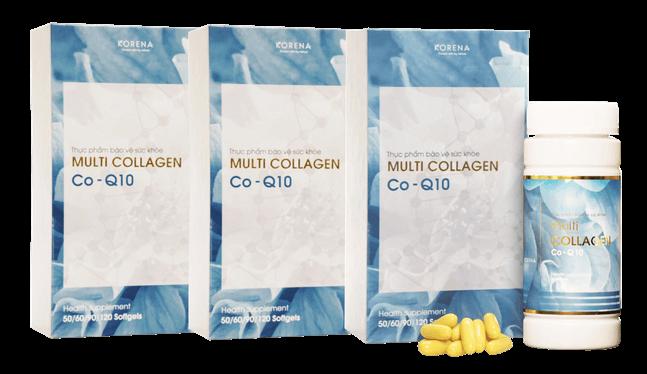 multi-collagen-co-tot-khong
