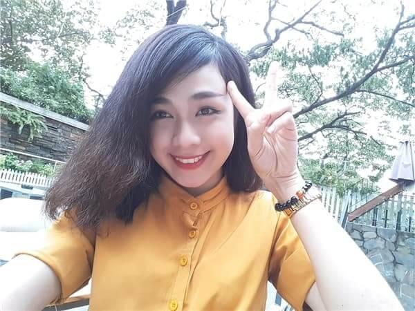 khach-hang-tam-ty-vuong-01