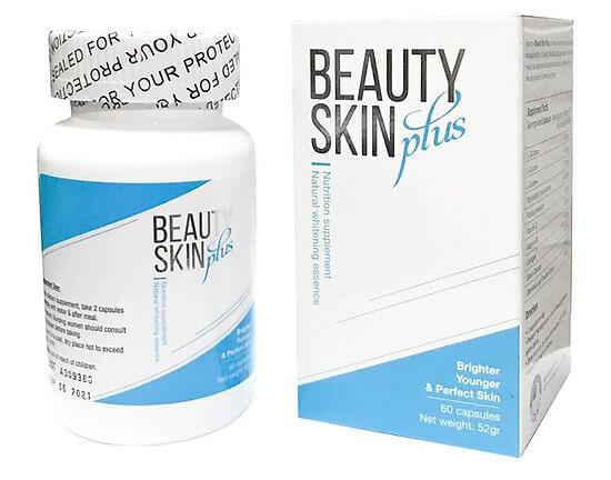 Beauty-Skin-Plus