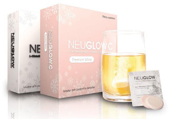 NeuGlow-C-trang-da