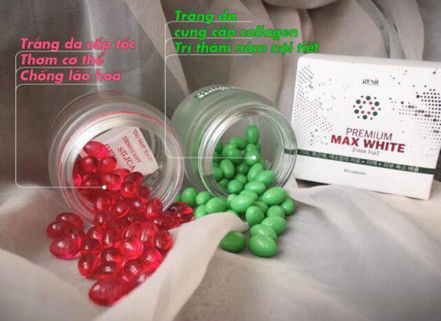 Prenium-Max-White-Genie