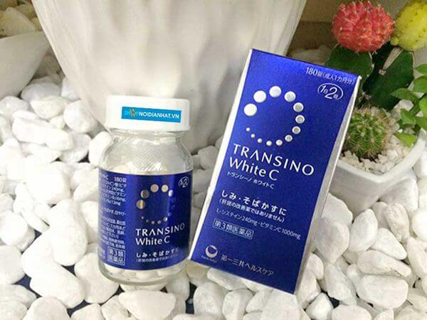 Transino-White-C-Clear