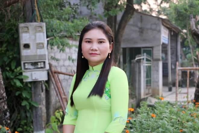 khach-hang-tam-ty-vuong-02