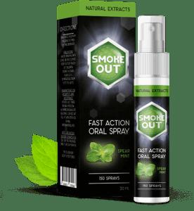 smoke-out
