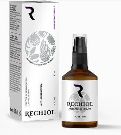 rechiol