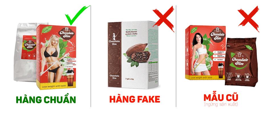 chocolate-slim-chinh-hang