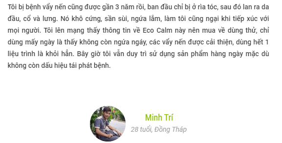 phan-hoi-khach-hang-eco-calm-01