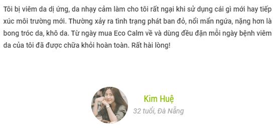 phan-hoi-khach-hang-eco-calm