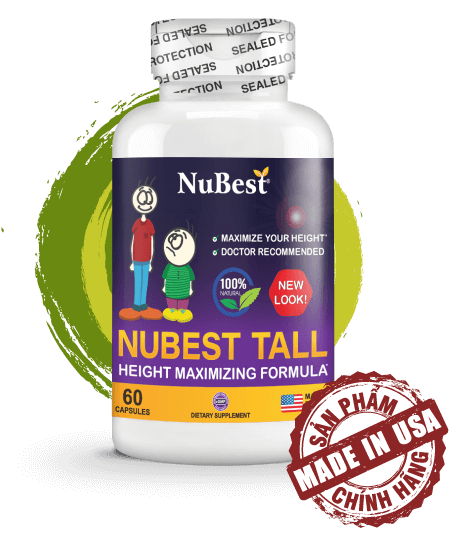 nubest-tall-usa