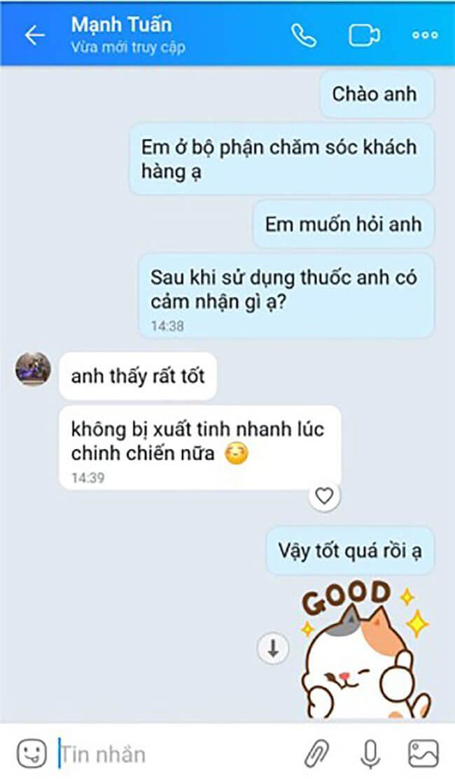 feedback-khach-hang-kanamara-02