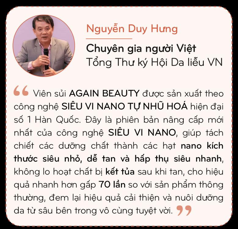 chuyen-gia-noi-ve-again-beauty