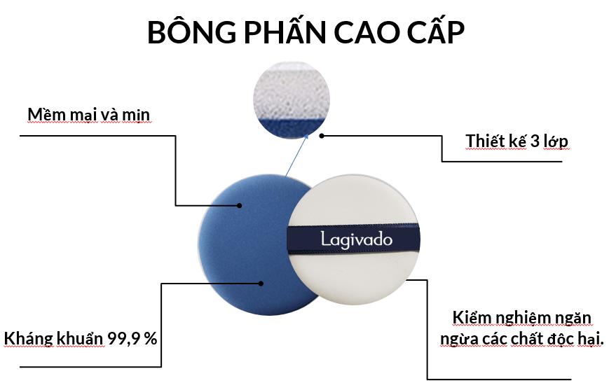 bong-phan-lagivado