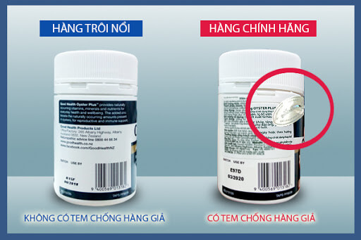 nhan-biet-Oyster-plus-that-gia-03