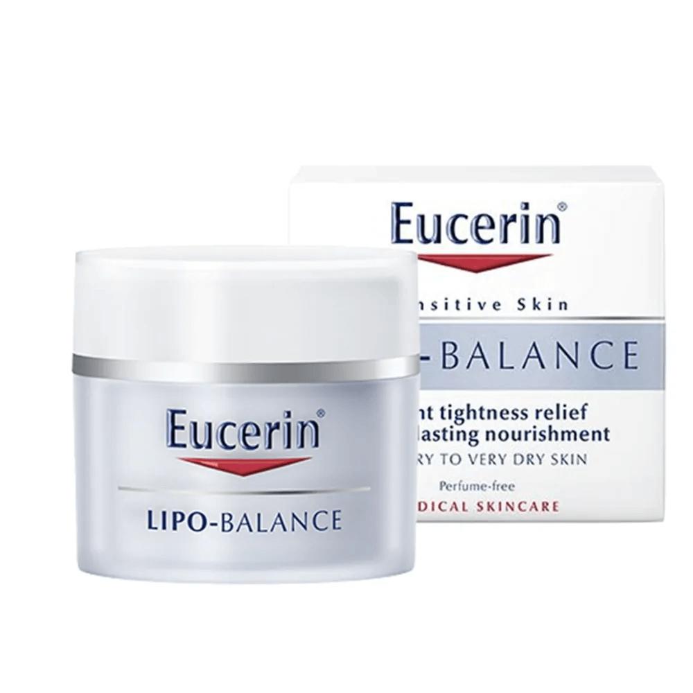 Eucerin-Lipo-Balance-Cream-50ml
