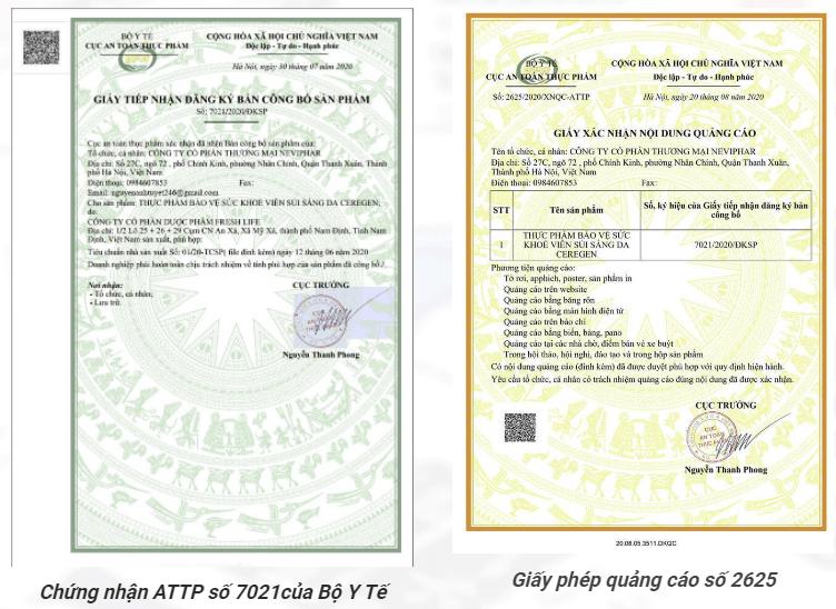giay-chung-nhan-ceregen