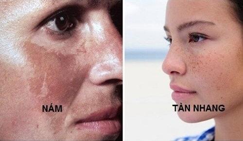 nam-va-tan-nhan