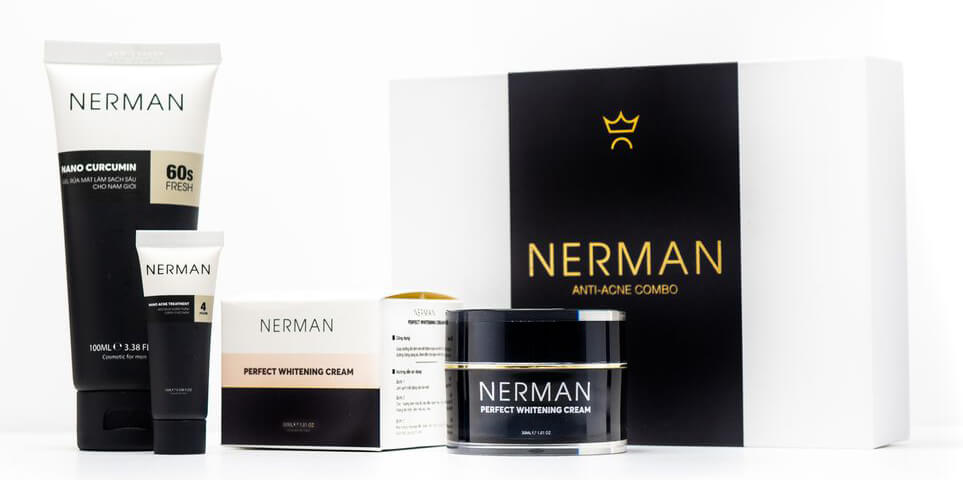 combo-tri-mun-nerman-anti-acne