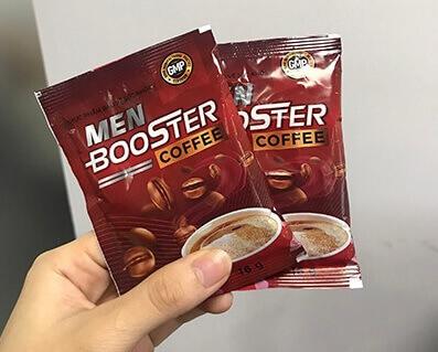 men-booster-coffee-co-tot-khong