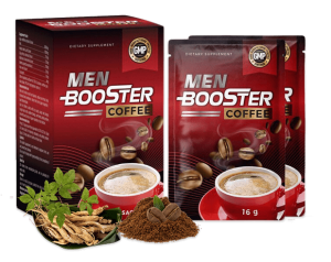 men-booster-coffee