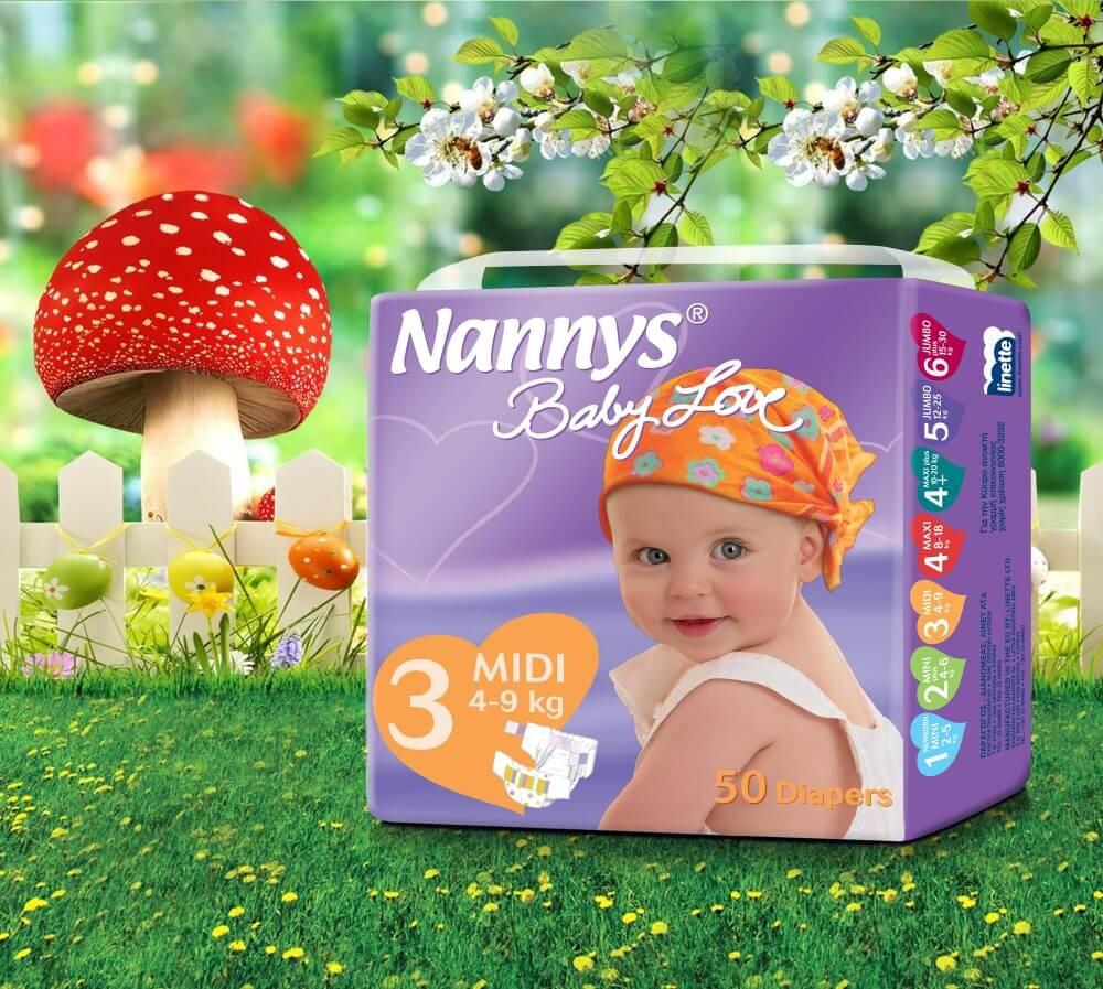 Nannys-Midi-4-9