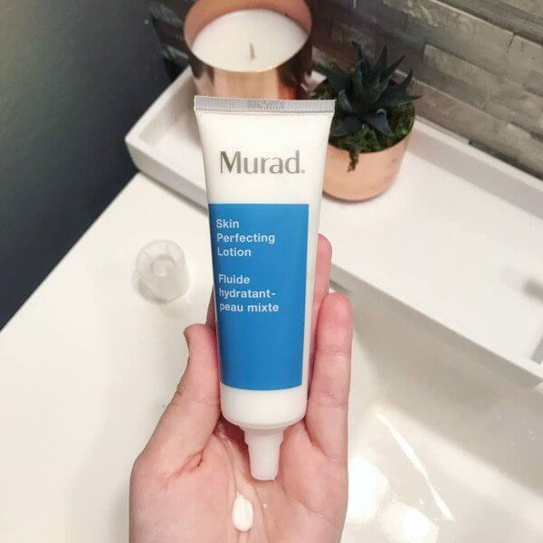 kem-duong-da-murad-skin-perfecting-lotion-50ml