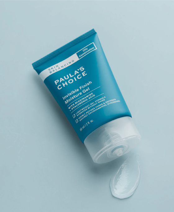 skin-balancing-invisible-finish-moisture-gel