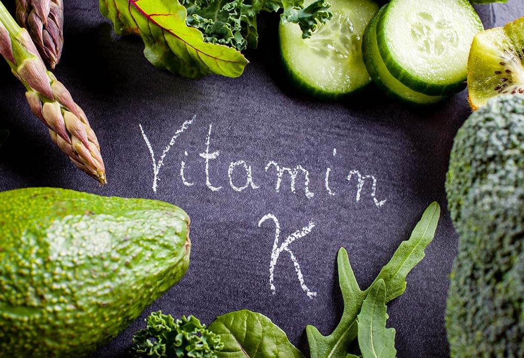 vitamin-k