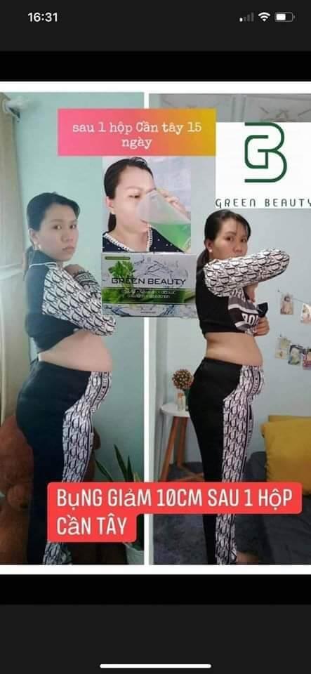 feed-back-green-beauty-01