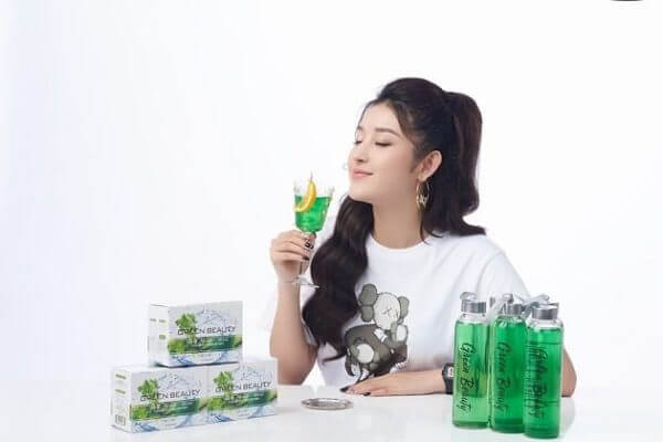 green-beauty-huyen-my