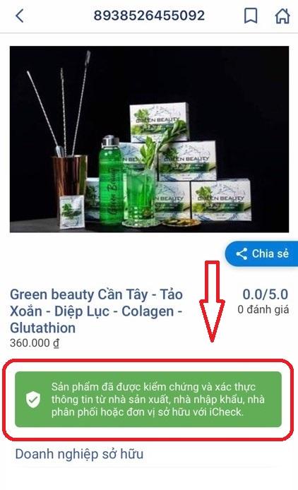 quet-ma-vach-green-beauty