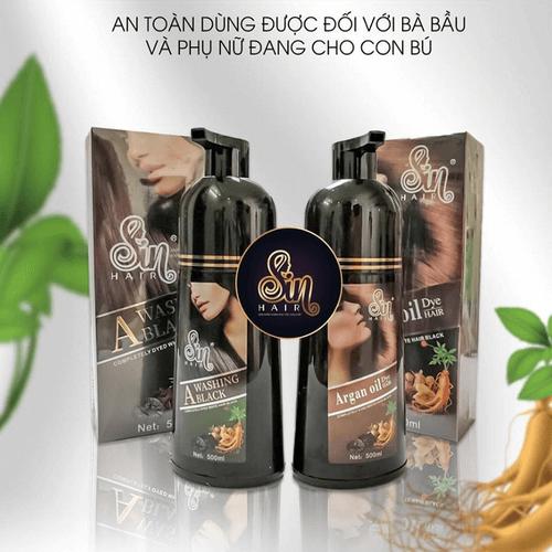 dau-goi-phu-bac-nhan-sam-sin-hair