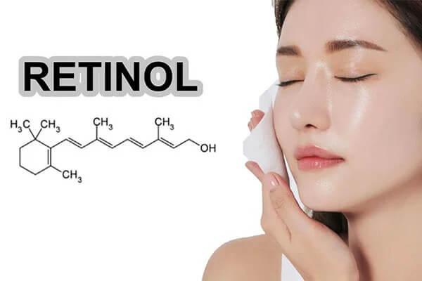 retinol-la-gi