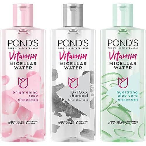 nuoc-tay-trang-Pond-Vitamin-Micellar