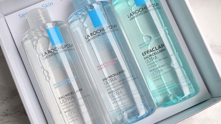 nuoc-tay-trang-roche-posay-miceller-water