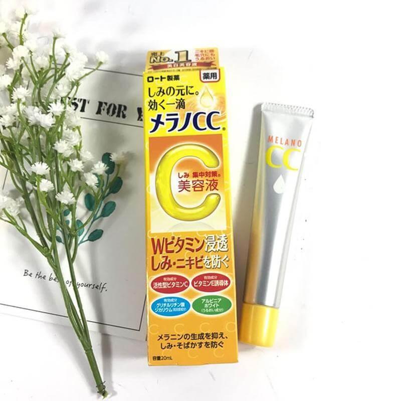 serum-vitamin-c-melano-cc-trang-da